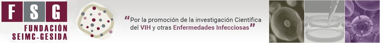 Fundación Seimc-GeSIDA